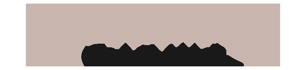 Charmant Photobooth - Périgueux